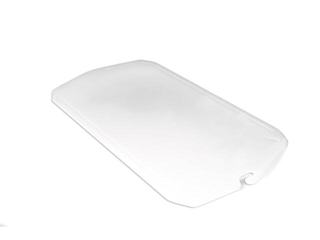 GSI Schneidebrett Ultraleicht, 40x23cm